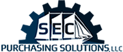 SEC Purchasing Solutions